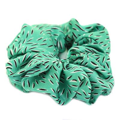 Chouchou green leaf