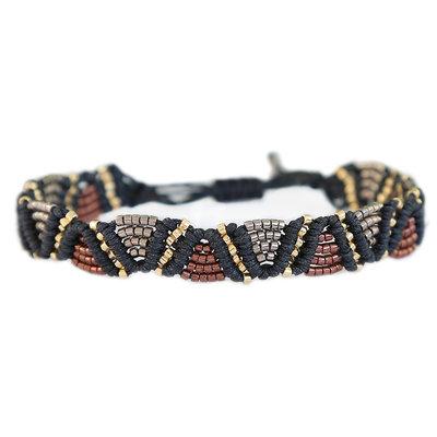 Bracelet Itaca