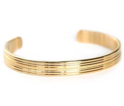 Bracelet Joy or