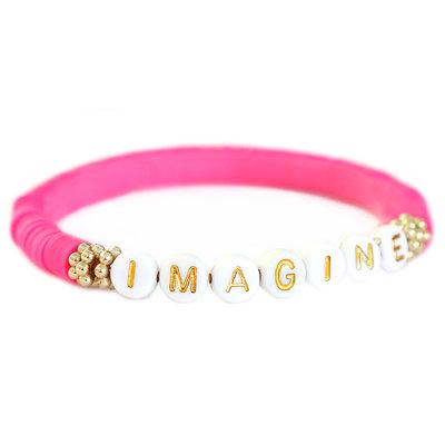 Summer bracelet imagine