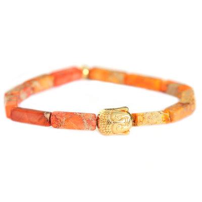 Beachlife bracelet fuego