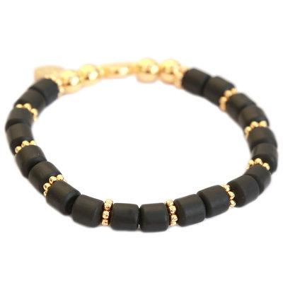Bracelet dolce black