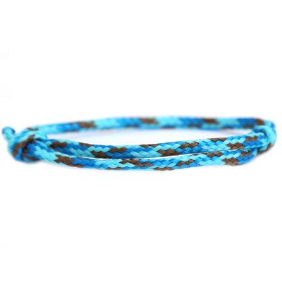 Bracelet surf02